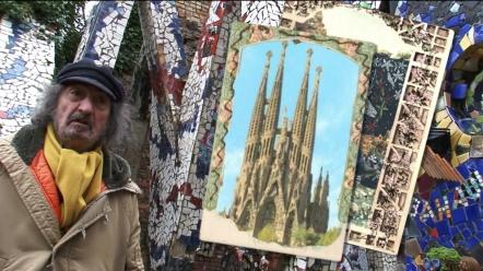 ART NEWS/ Jean Linard