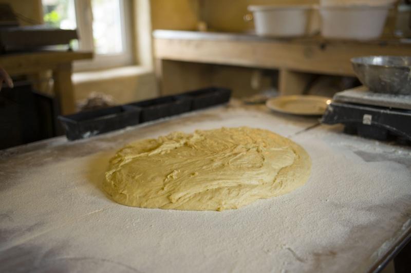aurélie pain